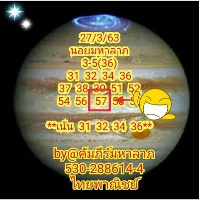 Hanoi 27 3 63 1 1