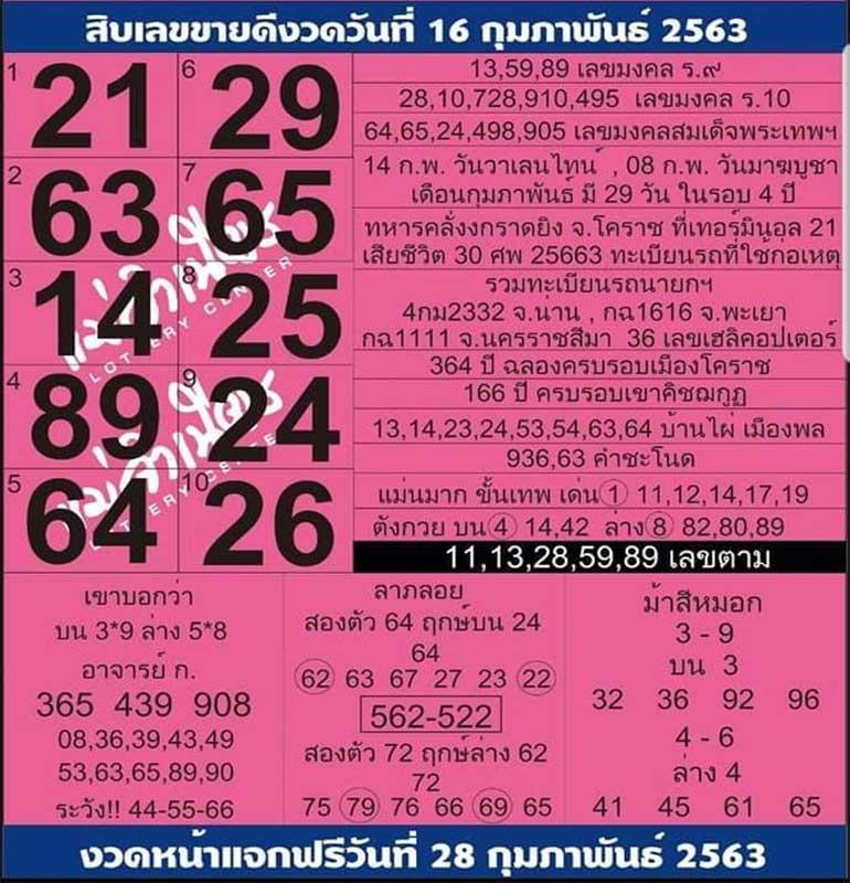 Momjamnern 16 2 63