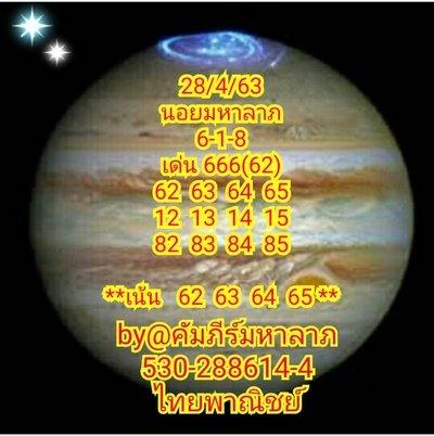 Route Hanoi Lotto 28 4 63 2