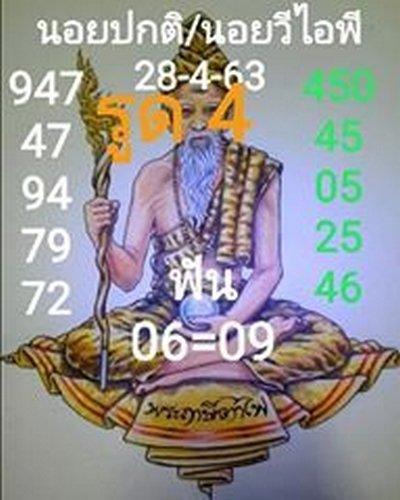 Route Hanoi Lotto 28 4 63 3 1