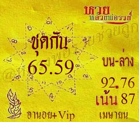 Route Hanoi Lotto 28 4 63 4