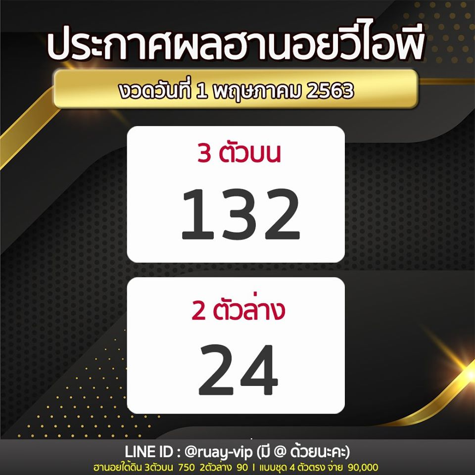 Check Hanoi Lotto Win 1.5.63.1