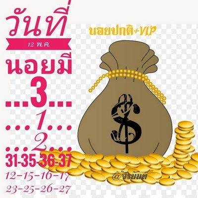 Result Hanoi 12.05.63.4