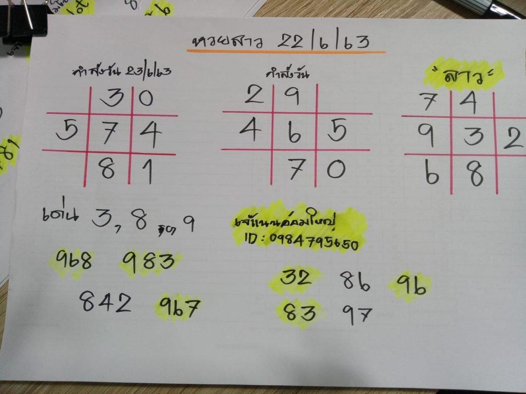 Lao Lotto 22 6 63 1024x768