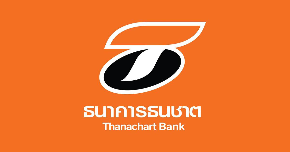 Thanachart