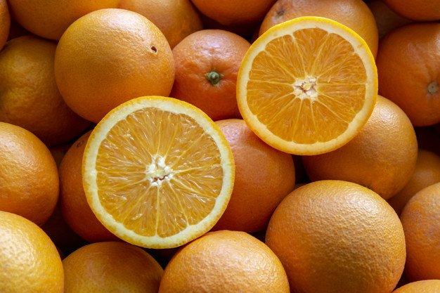 Many Oranges From Valencia Spain 137916 1