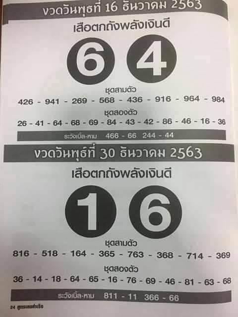 16 12 63