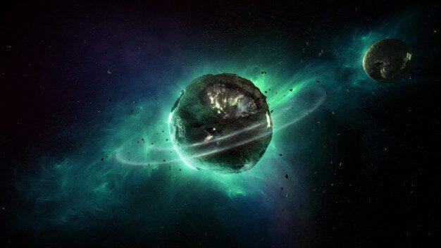 ดวงดาว