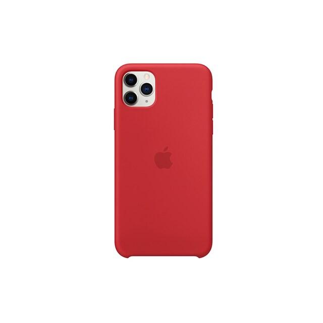 เคสโทรศัพท์สีแดง