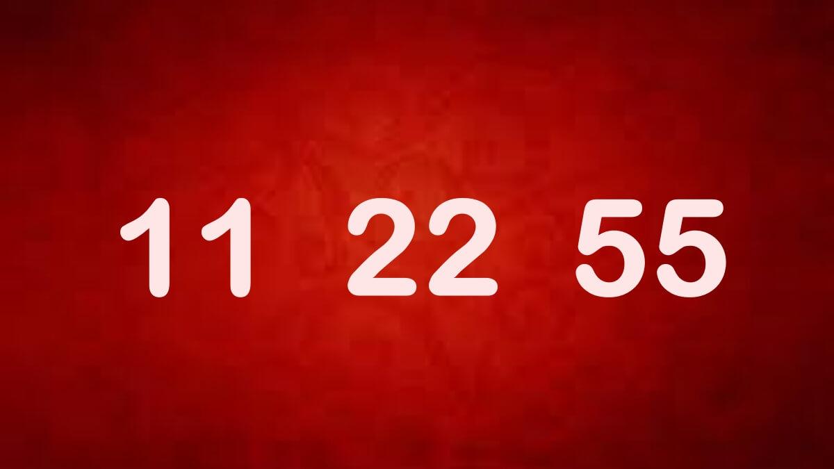 เลขท้าย 2 ตัวบน  หวยวันอาทิตย์