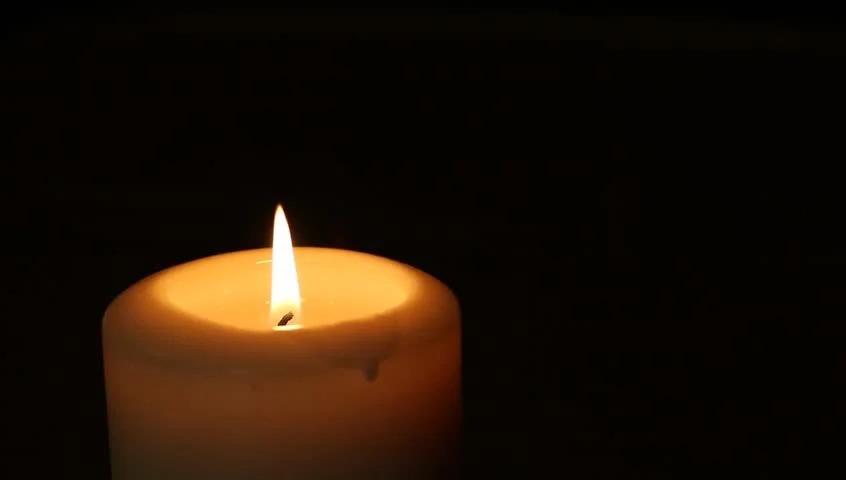 จุดเทียน
